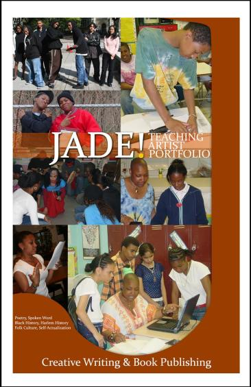 PORTFOLIO COVER - 012616